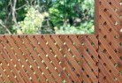 Adavale Privacy fencing 23