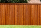 Adavale Privacy fencing 2