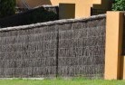 Adavale Privacy fencing 31