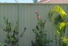 Adavale Privacy fencing 35