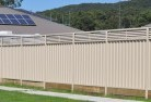 Adavale Privacy fencing 36
