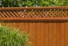 Adavale Privacy fencing 3
