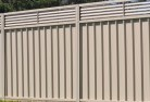 Adavale Privacy fencing 43