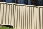 Adavale Privacy fencing 44