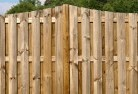 Adavale Privacy fencing 47