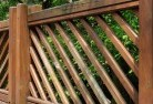 Adavale Privacy fencing 48