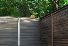 Adavale Privacy fencing 4