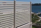 Adavale Privacy fencing 7