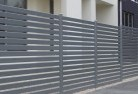 Adavale Privacy fencing 8