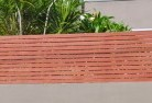 Adavale Pvc fencing 3