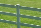 Adavale Pvc fencing 4