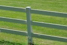 Adavale Pvc fencing 5