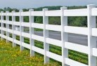 Adavale Pvc fencing 6