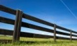 Farm Gates Rural fencing
