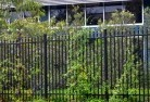 Adavale Security fencing 19