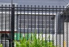 Adavale Security fencing 20