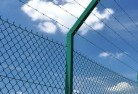 Adavale Security fencing 23