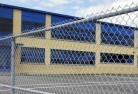 Adavale Security fencing 5