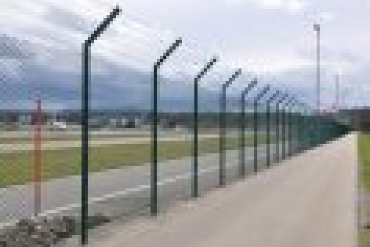 Farm Fencing Security fencing 720 480