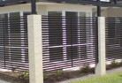 Adavale Slat fencing 11