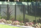 Adavale Slat fencing 19