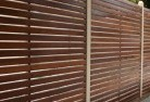 Adavale Slat fencing 1