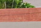 Adavale Slat fencing 23