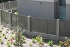 Adavale Slat fencing 4