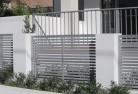 Adavale Slat fencing 5