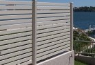 Adavale Slat fencing 6