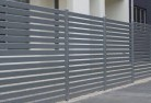 Adavale Slat fencing 7